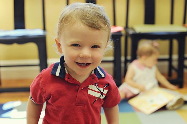 Pediatric Associates Of Livingston Brighton Michigan